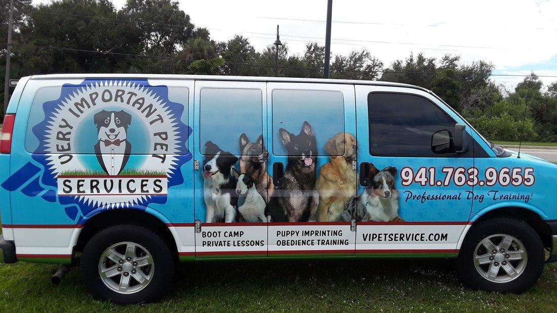 Dog training, dog obedience, dog behavioral problems, puppy